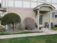 42175 Queen Victoria Ct Clinton Township MI, 48038
