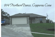 914 Northern Dancer Copperas Cove TX, 76522