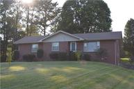 519 Donald St Goodlettsville TN, 37072