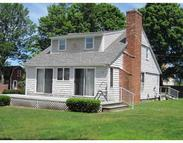 70 Rounds Ave #0 Swansea MA, 02777