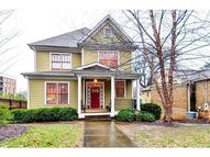 626 Somerset Terrace Ne Atlanta GA, 30306