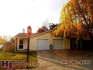 5015 Harrison St North Highlands CA, 95660