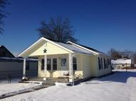 327 County Road 411 Proctorville OH, 45669