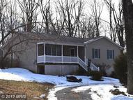 17180 Sumney Way Bluemont VA, 20135