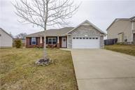 1026 Hummingbird Ln Spring Hill TN, 37174