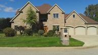 13041 Fountain Ct. Granger IN, 46530