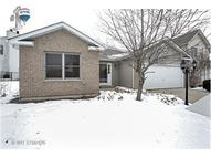 2015 Clearwater Way Elgin IL, 60123