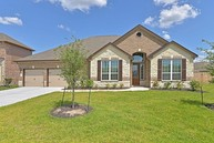30606 Academy Trace Dr Spring TX, 77386