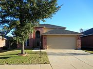 1105 Iron Horse Dr Fort Worth TX, 76131