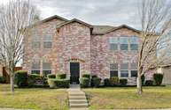 1512 Hickory Creek Ln Rockwall TX, 75032