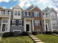 24715 Patriot Square Dr S Plainfield IL, 60544