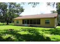 3195 Tindall Acres Rd Kissimmee FL, 34744
