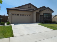 2805 Orly Court Lincoln CA, 95648