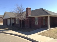 3101 110th Street #B Lubbock TX, 79423