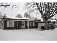674 Lor Ann Drive South Elgin IL, 60177
