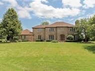 1s511 Domartin Place Winfield IL, 60190
