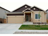 7337 Indian River Drive Colorado Springs CO, 80923