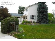 10289 Moore St Westminster CO, 80021