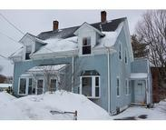 31 Baxter Quincy MA, 02169