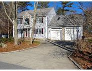 10 Cross Rd Dartmouth MA, 02747
