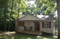 109 Lakeview Spur Byrdstown TN, 38549