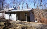 4288 Hochberg Rd Ext Pittsburgh PA, 15235