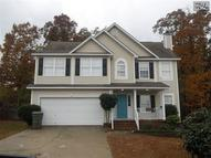 7 Staffwood Court Irmo SC, 29063