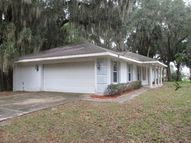 251 Mansion Blvd Debary FL, 32713
