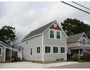 14 B Ocean Ave Onset MA, 02558