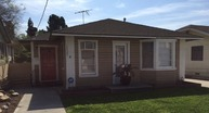 13522 Olive Drive Whittier CA, 90601