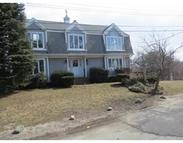 167 Breakwater Shores Dr Hyannis MA, 02601