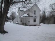 221 East Washington Street Coldwater MI, 49036