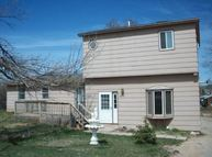 5512 Ash St Black Hawk SD, 57718