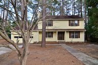 144 Forest Fern Rd Columbia SC, 29212