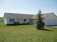 1319 216th Ave. New Richmond WI, 54017