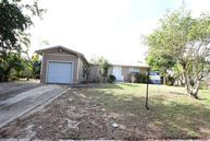 7317 Thatcher Ave Lake Worth FL, 33462