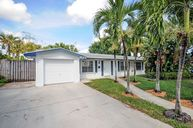 805 Fairhaven Dr North Palm Beach FL, 33408
