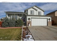 4227 W 30th St Pl Greeley CO, 80634