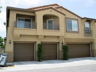 41679 Wild Iris Avenue 2 Murrieta CA, 92562