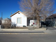 413 Elias Avenue Rock Springs WY, 82901