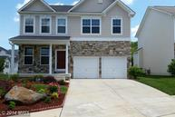 3103 Homer Court Baltimore MD, 21244