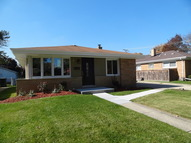 518 North Wille Street Mount Prospect IL, 60056