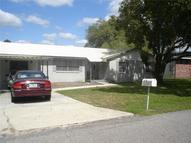 11408 Colony Hill Dr Seffner FL, 33584