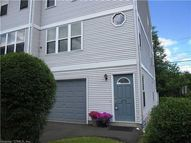 471 Middletown Ave #18 18 New Haven CT, 06513