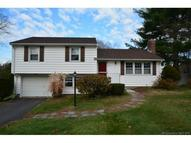 661 Elm St Rocky Hill CT, 06067
