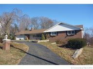 200 Annes Ct Rocky Hill CT, 06067