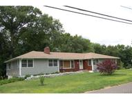 17 Birch Drive Bethel CT, 06801