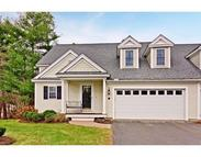 10 Franklin Place Acton MA, 01720