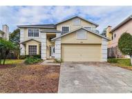 212 Crooked Stick Ct Orlando FL, 32828