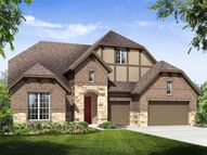 Derby Hickory Creek TX, 75065